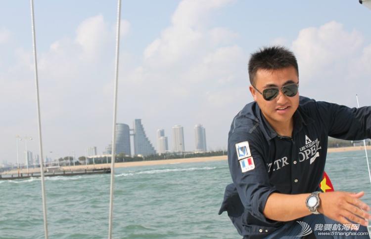 单人,回忆,中国海,徐京坤 【图集】徐京坤和梦想号单人环中国海,梦想路上的那些珍贵回忆。