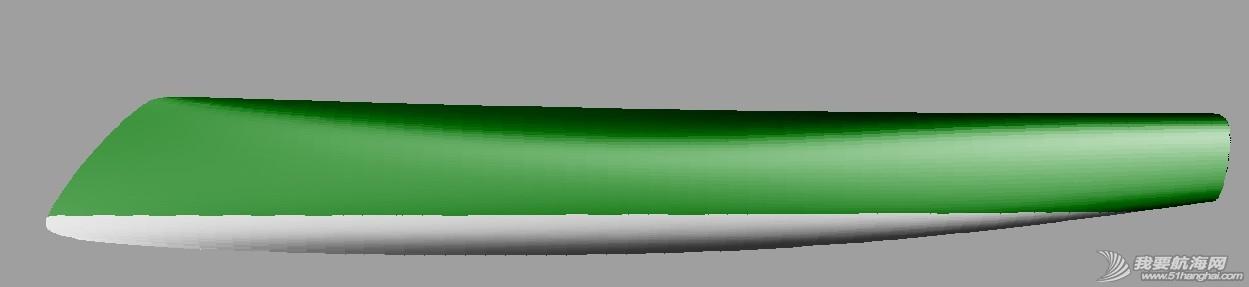 日记 5.5米新双体船建造日记