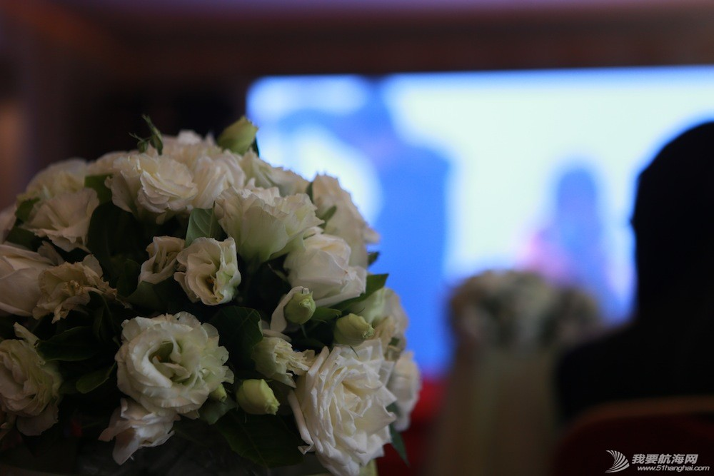 张昕宇,南极,北极 张昕宇北极求婚,二人南极结婚,航海人的浪漫就是这么特别。