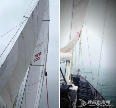 张昕宇,帆船 张昕宇的帆船多少钱?