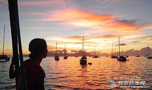 因爱起航:梦想,何时出发都不晚;生命,因梦想而美丽。