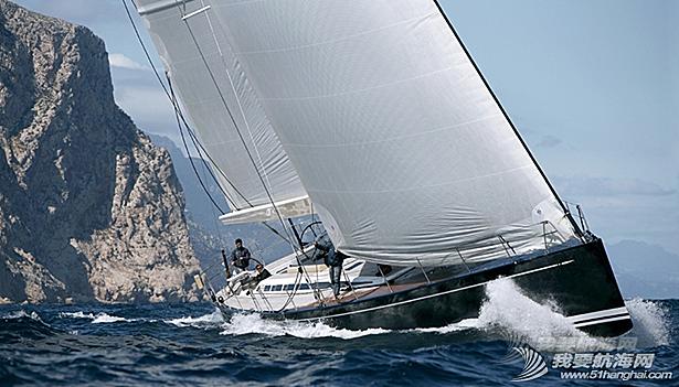 帆船工匠,洛特·天鹅 航海世界首屈一指的帆船工匠洛特·天鹅正式委任尚风亚洲有限公司为大中华区独家总代理