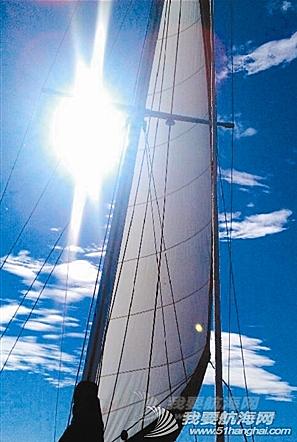 """七星,太平洋,墨西哥湾,避风港,平凡人 他们用自己的生命,演绎了一部属于平凡人的""""航海大片""""。"""