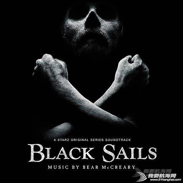 文学史,Black,小说,帆船,故事 2014-03-20帆船美剧《Black Sail》