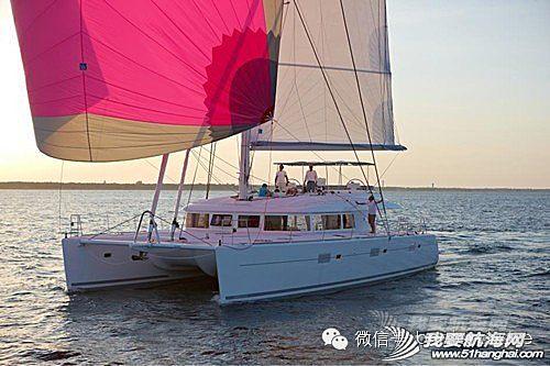 2014-04-08博纳多蓝高参展2014上海国际游艇展