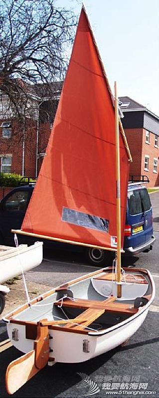 木船DIY要点 木船DIY要点1.1造船之前需要考虑的事情-1.2船体分类—船壳板平铺式