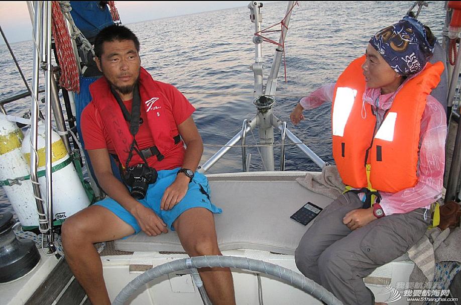 南中国海,传奇,传说 5月1日,新发现!接下来要跨越一个小小的塞兰海,今年的航行将是7个海!