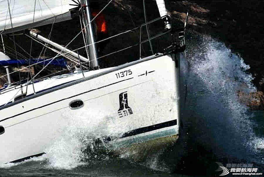 清洁剂,闪光灯,抗生素,工具包,消毒剂 2013-12-16【帆船知识】安全和药品包—哪样你该带上船?