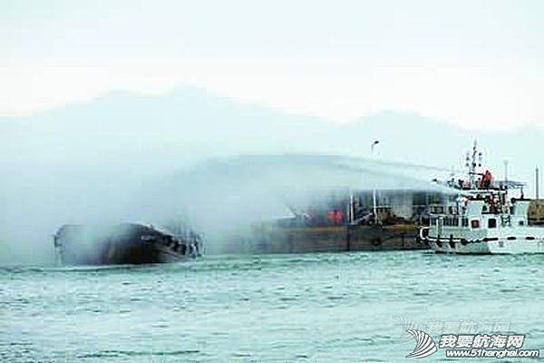 台风影响,报警电话,所在地,帆船,知识 2014-05-13【帆船知识】船艇防御台风常识