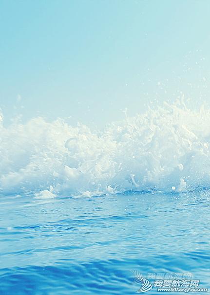 某年某月某天,我想和某人,一起去看海。。。