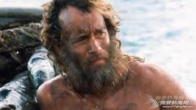 马绍尔群岛,萨尔瓦多,太平洋,墨西哥人,鲁滨逊 海上孤身漂13月 2014版鲁滨逊创奇迹