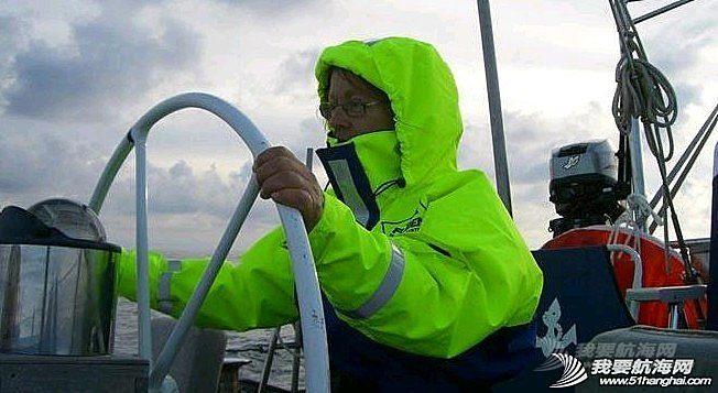 天气,技巧,平衡,上风 2014-05-06五个恶劣天气下平衡与控制的航海技巧