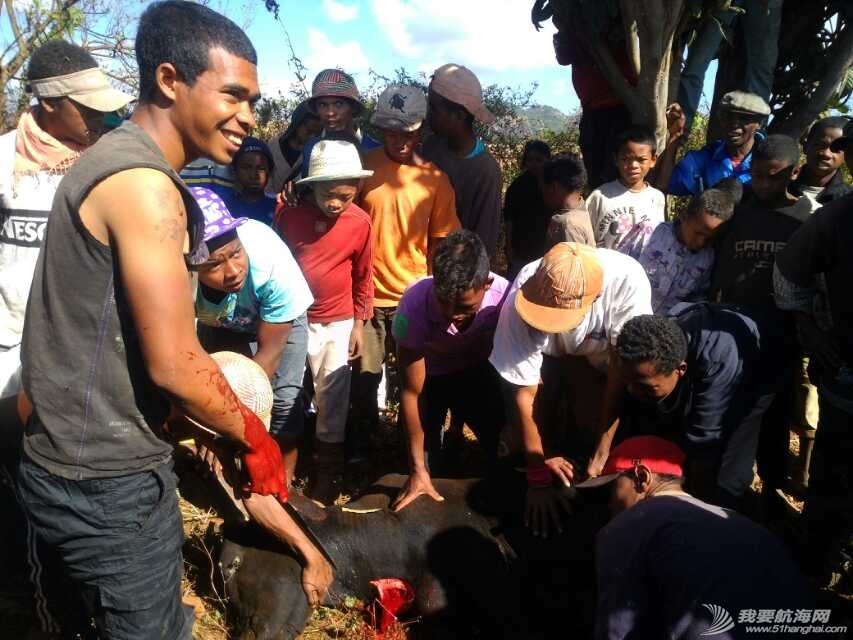 马达加斯加,侣行,侣行第二季,张昕宇,270 【270侣行】马达加斯加的翻尸节--微信直播