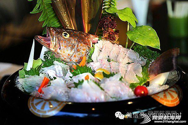 石斑鱼,发烧友,兴奋点,老麦,知识 2014-05-22 渔悦人生之实战篇(一)