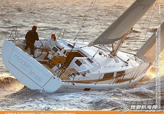 素质拓展,产品,德国,帆船,汉斯 2014-05-28大陆首条H415安装全过程