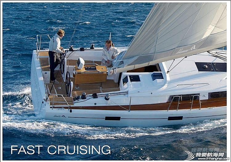 素质拓展,汉斯,产品,德国,帆船 2014-05-31【史上最全】汉斯H575图册