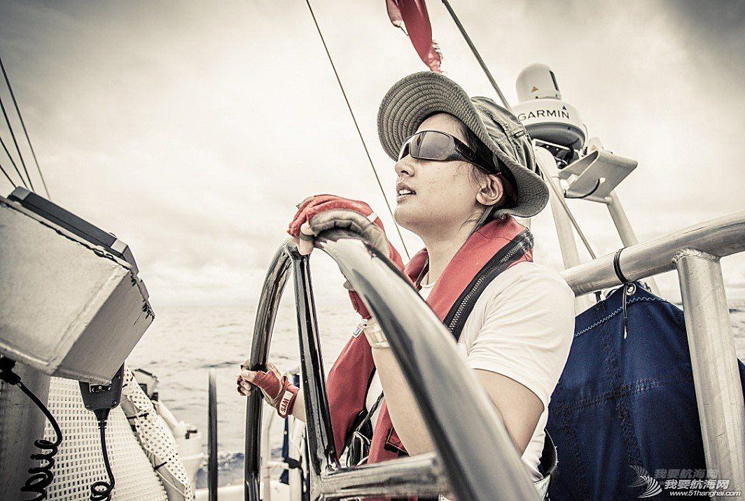 记录片,日记 宋坤环球航海记录片-《我的航海日记》