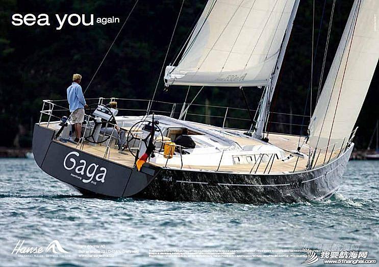 迪卡侬,太阳眼镜,太阳帽,实用文,储物袋 2014-06-09 一篇帆船航行入门实用文,不来虚的,全是硬货!