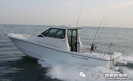有限公司,经销商,专业,产品 2014-05-06 洋马专业钓鱼艇