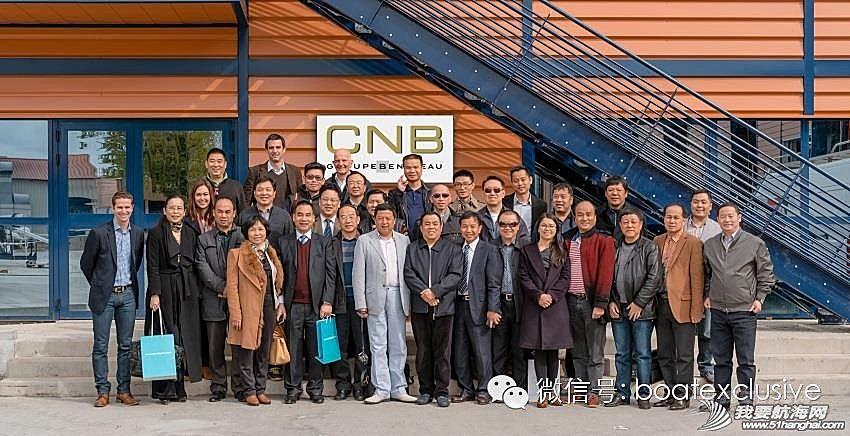 中国代表团,波尔多,企业家,规格 2014-05-16CNB迎来最高规格中国企业家代表团