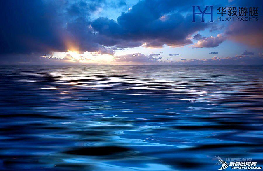 经验谈,个性,计划,大海,贵妇 2014-06-03航海经验谈:对按原计划行事说不!