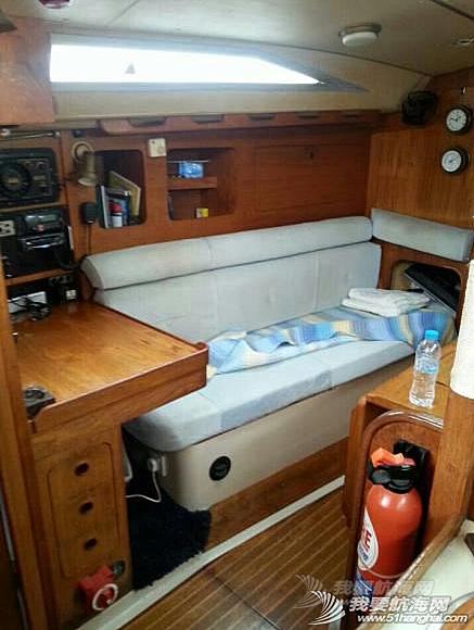台式电脑,发动机,熊猫,硬件,最好 在感觉居住舒适的前提下买最小的船,在这尺寸中选择能支付得起的硬件最好的船!