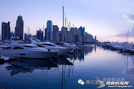 中山市,项目 2014-04-18 优质游艇项目最高可获400万扶持