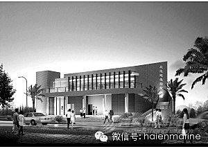 福建省防指,次生灾害,汕头市,广东,南部 2014-06-16 台风天应做的十件事
