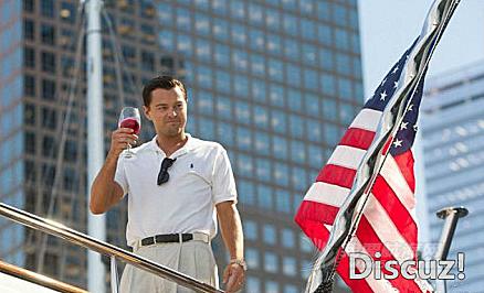 莱昂纳多,好莱坞,曼苏尔,世界杯,曼城 好莱坞影帝莱昂纳多租下世界第五大豪华游艇,携20位友人一同前往巴西观看世界杯.