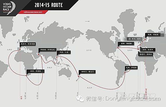 中国船员,奥克兰,中国籍,训练营,三亚 2014-03-19六名中国籍东风队候选船员将参加三亚至奥克兰远洋实战训练
