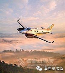 通用航空,飞行器,重庆,美国 2014-06-18新型通用航空飞行器样机诞生