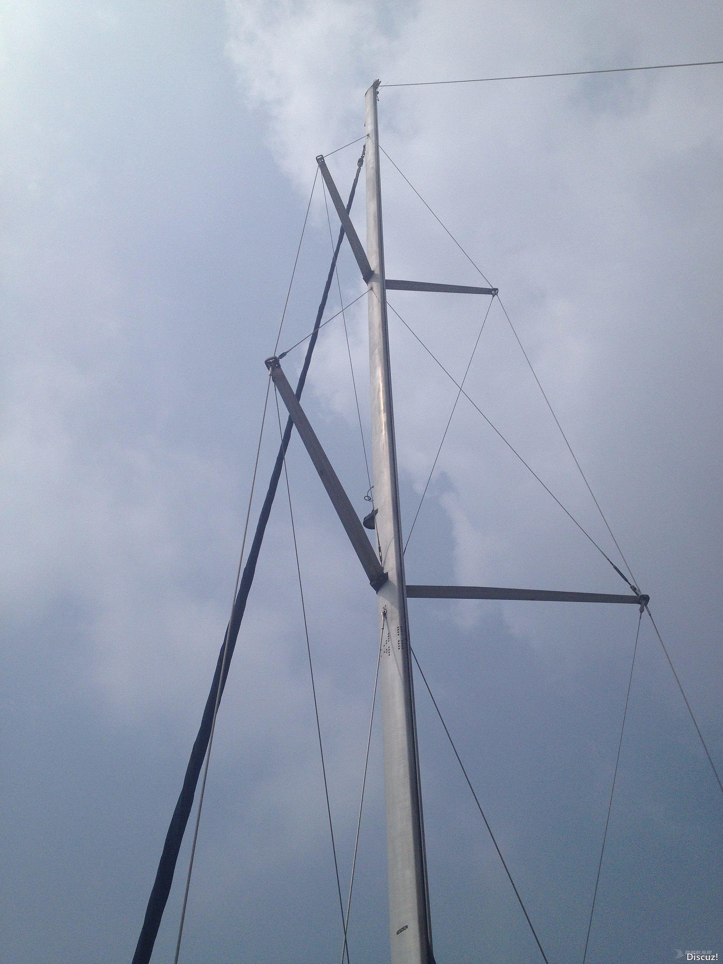 星海湾,大连 大连星海湾游艇展会