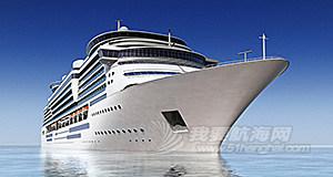 造船厂,排水量,老朋友,中国,香港 2014-05-12 【独家访谈】周长江:中国即将迎来邮轮经济盛宴