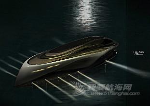 大学生,老朋友,中国,国际,赛事 2014-06-21 第五届中国大学生游艇设计大赛启程