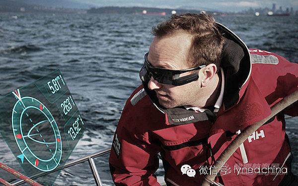 资讯,双手,信息,行业 2014-04-21资讯     世界上第一款专为帆船赛设计的头戴式设备