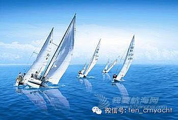 最大的,帆船,知识,种类 2014-05-26 帆船基本知识——【帆船船型】