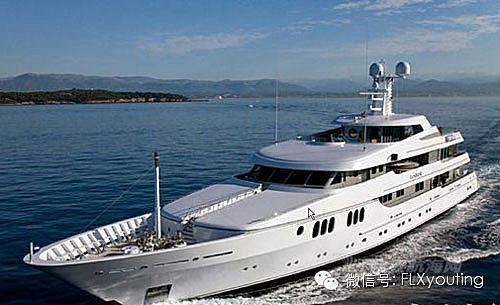 海事局,所有权,进口,证书 车要上牌游艇也上牌今天就分享游艇上牌的流程