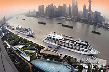 中天电视台,舟山群岛,有限公司,总经理,联合报 舟山国际邮轮港10月开港 台湾至舟山首次直航