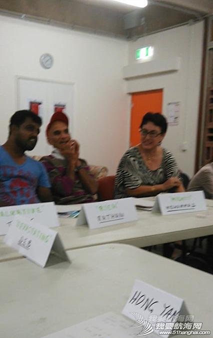 斯里兰卡,巴勒斯坦,一对一辅导,骑自行车,英语课 找到了组织,终于上到免费英语课。