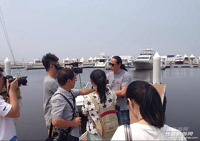 北方汉子,航海家,企业家,中国,笑话 祝愿曾经的未来的航海人们,人生苦短、缘分最贵,且行且珍惜!