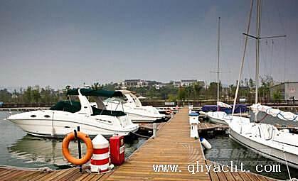 夏令营,航海家,青少年,中国,2014 小小航海家-2014暑假帆船夏令营
