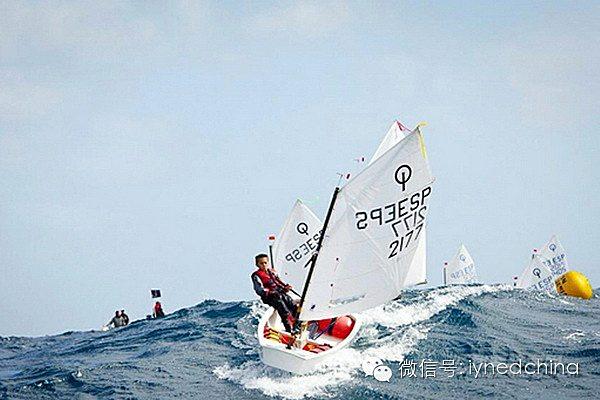 sailing,日光浴,summer,Summer,报名 清华帆协暑期帆船季(summer sailing season)报名启事!
