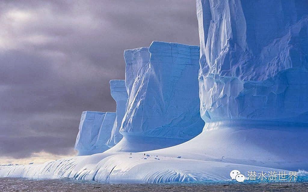 南极大陆,阿根廷,南极洲,李志强,爱好者 个人如何去南极旅游?超详细攻略