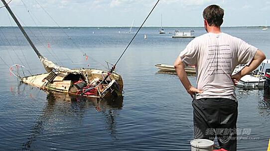 电话 为什么会沉船:10个预防诀窍