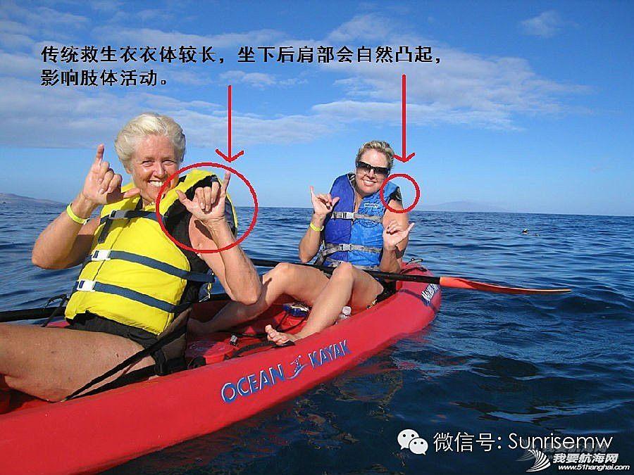 澳洲Zhik青少年水上运动装备强势登场(一)