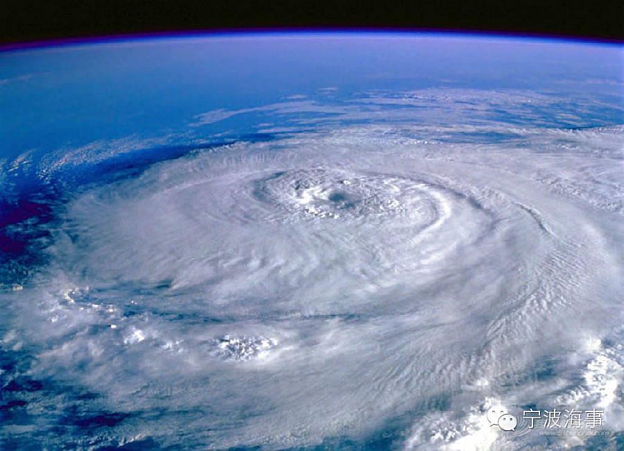 """太平洋,菲律宾,10号台风,马尼拉,宁波 【台风】一波未平一波又起  10号台风""""麦德姆""""生成"""