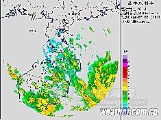 """中央气象台,超强台风,雷神,动态,宁波 【雷神】""""威马逊""""变身超强台风来袭"""