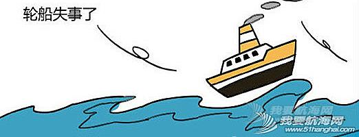 双子座,水瓶座,白羊座,天秤座,天蝎座 有天你坐的轮船失事了,你幸运的逃过一劫,漂流到一座孤岛上……