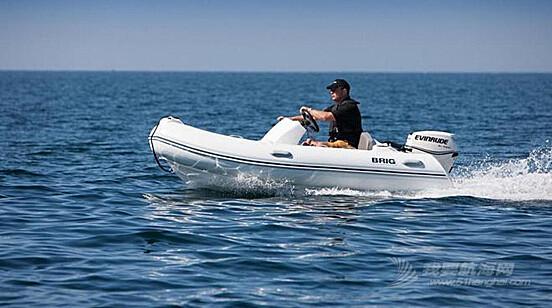 威尔士,澳洲,机构,如何 如何选船:澳洲新南威尔士BIA机构提供的建议与要旨