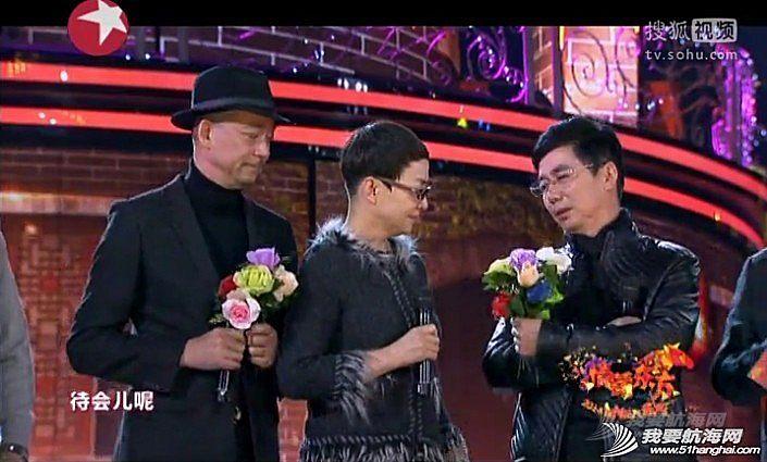 """2014马年""""零皮草春晚""""评选结果在深圳发布"""
